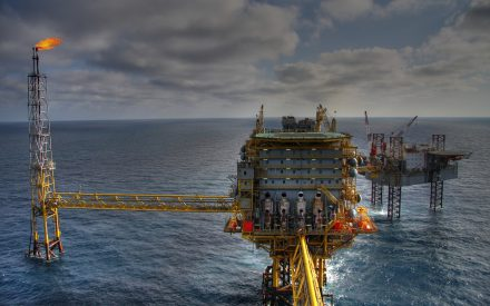 Bid by bid, Mexico is building a private oil and gas sector