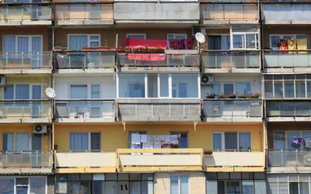 ¿Es la vivienda en arrendamiento un bien constitucionalmente protegido? (parte I)