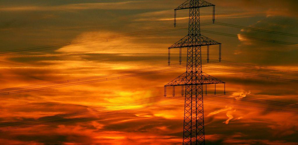 La importancia de la sostenibilidad de los proyectos de infraestructura energética en el país