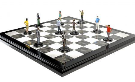 La atracción de jóvenes profesionales PREMIUM hacia las corporaciones multinacionales