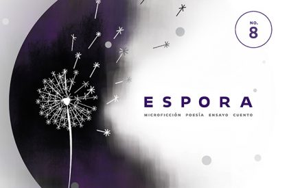 Espora No. 8