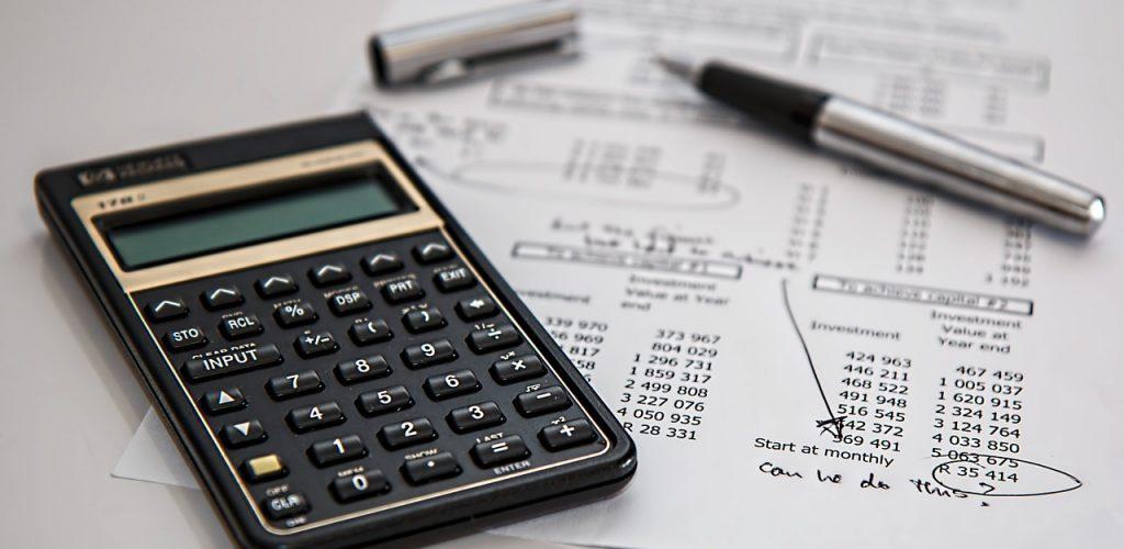 El fenómeno del crowdfunding, una alternativa para el emprendimiento