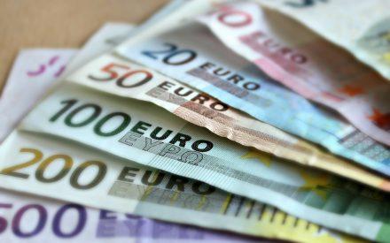 Financiera, costos y gerencial