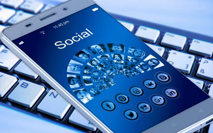 La respuesta inmediata en las redes sociales, implicaciones para el aprendizaje