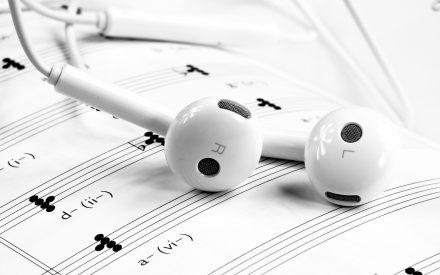 Piezas de música popular inspirada en la música clásica