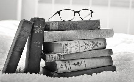 Reto Negocios 2016 – Lic. Alberto Achar – Dir. Mercadotecnia Librerías Gandhi