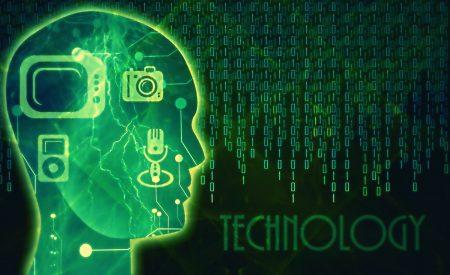 Progreso tecnológico y mercado laboral