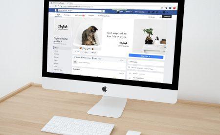 Cómo se relacionan las redes sociales con tu negocio