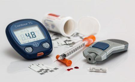 Incidencia de Diabetes Mellitus Gestacional en el Hospital General de Cholula