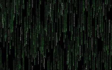 """La Generación """"Matrix"""""""
