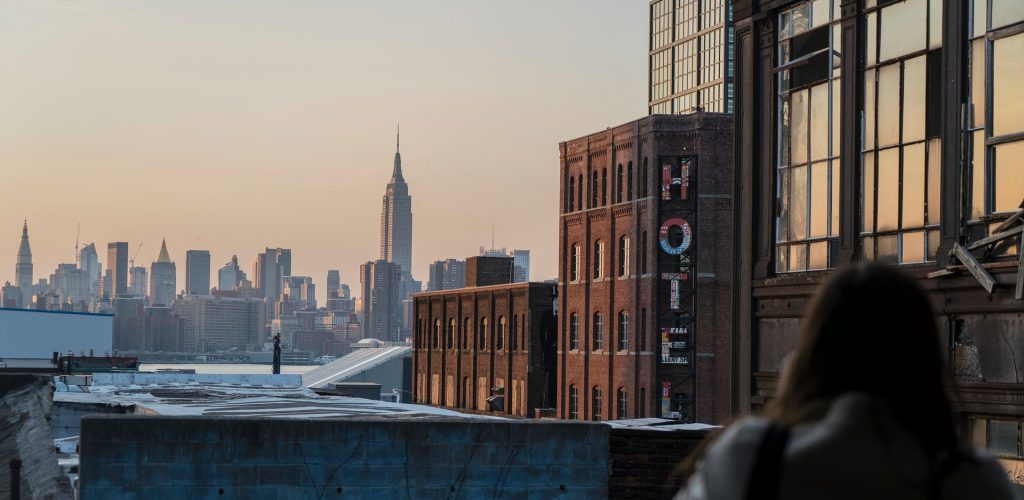 La percepción de clasificaciones hoteleras