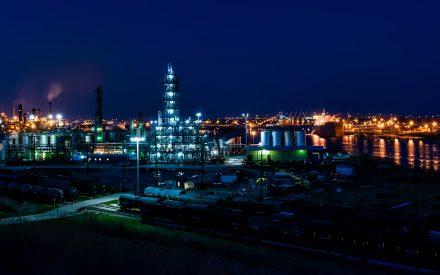 Reforma Energética crea condiciones para fortalecer cadenas de valor