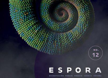 Espora No. 12