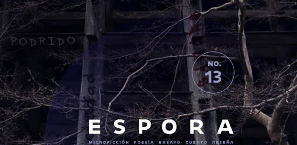 Espora No.13