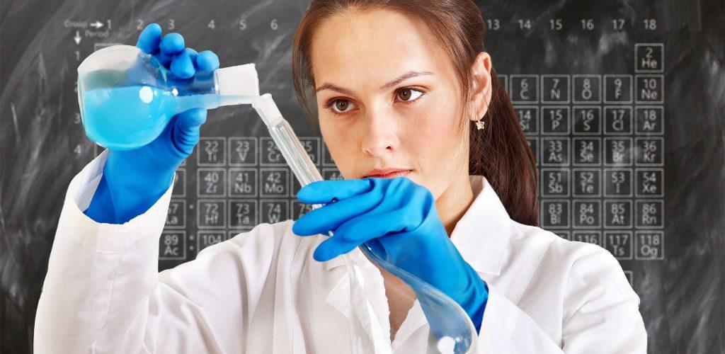 La ingeniería y ciencia detrás del desarrollo de nuevos productos alimenticios