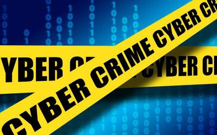 Ciberataques en México