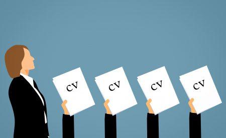 La discriminación en el reclutamiento laboral