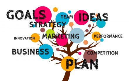 Las mejores prácticas del outsourcing en el sector público