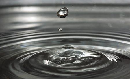 Degradación electrocatalítica de amoxicilina en medio acuoso