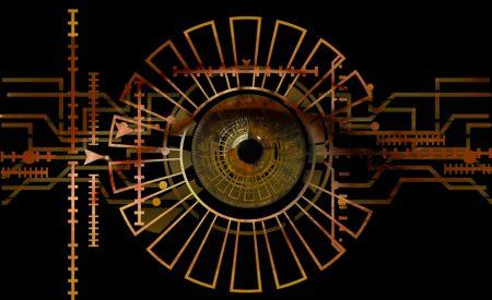 Método para asistir el diagnóstico temprano de retinopatía diabética con procesamiento de señales