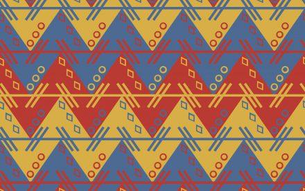¿Quiénes participan en el Programa de Liderazgo para Jóvenes Indígenas? | líderes indígenas – TVUDLAP