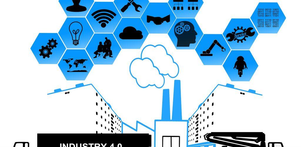 La Ingeniería en Logística y la cadena de suministro