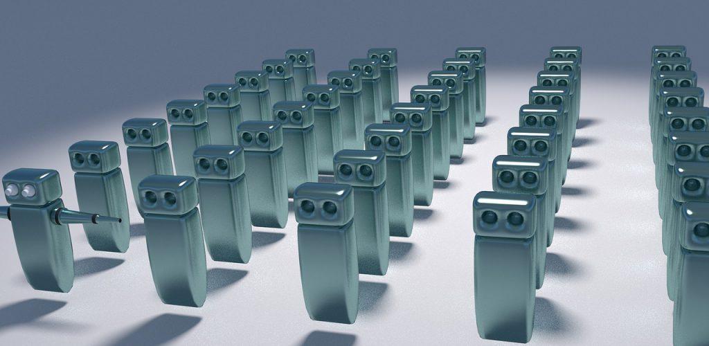La ética científica como intercesor del progreso de la nanotecnología y de la nano-ética