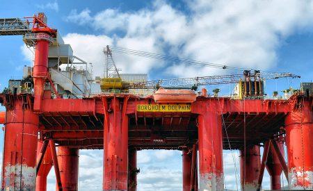 Empresas petroleras nacionales vs empresas petroleras privadas: el caso de México