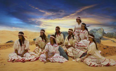 Elementos esenciales para el diálogo intercultural e interpersonal de los mestizos con los indígenas. Estudio de casos en México