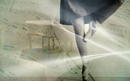 El rol de la dramaturgia en la danza contemporánea