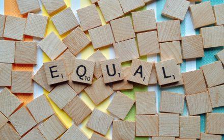 Discriminación en el mercado de trabajo