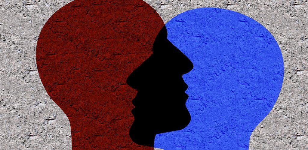 Identidad e identidad gráfica, una sutil diferencia