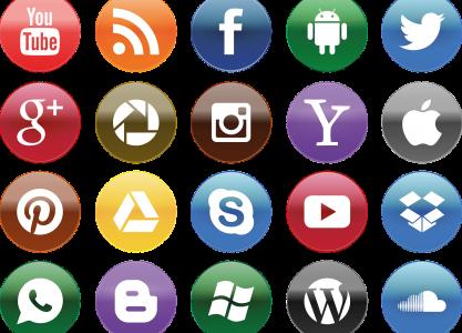 Semiótica de la comunicación de masas. El lenguaje de los símbolos en el branding y su relación con la semiótica