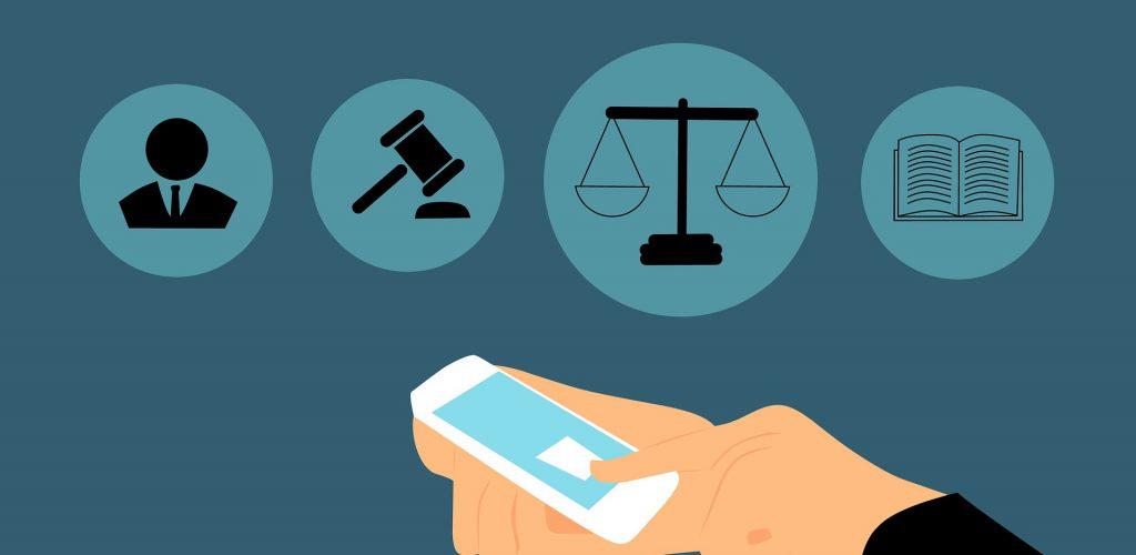 Seguridad nacional y el derecho a la información