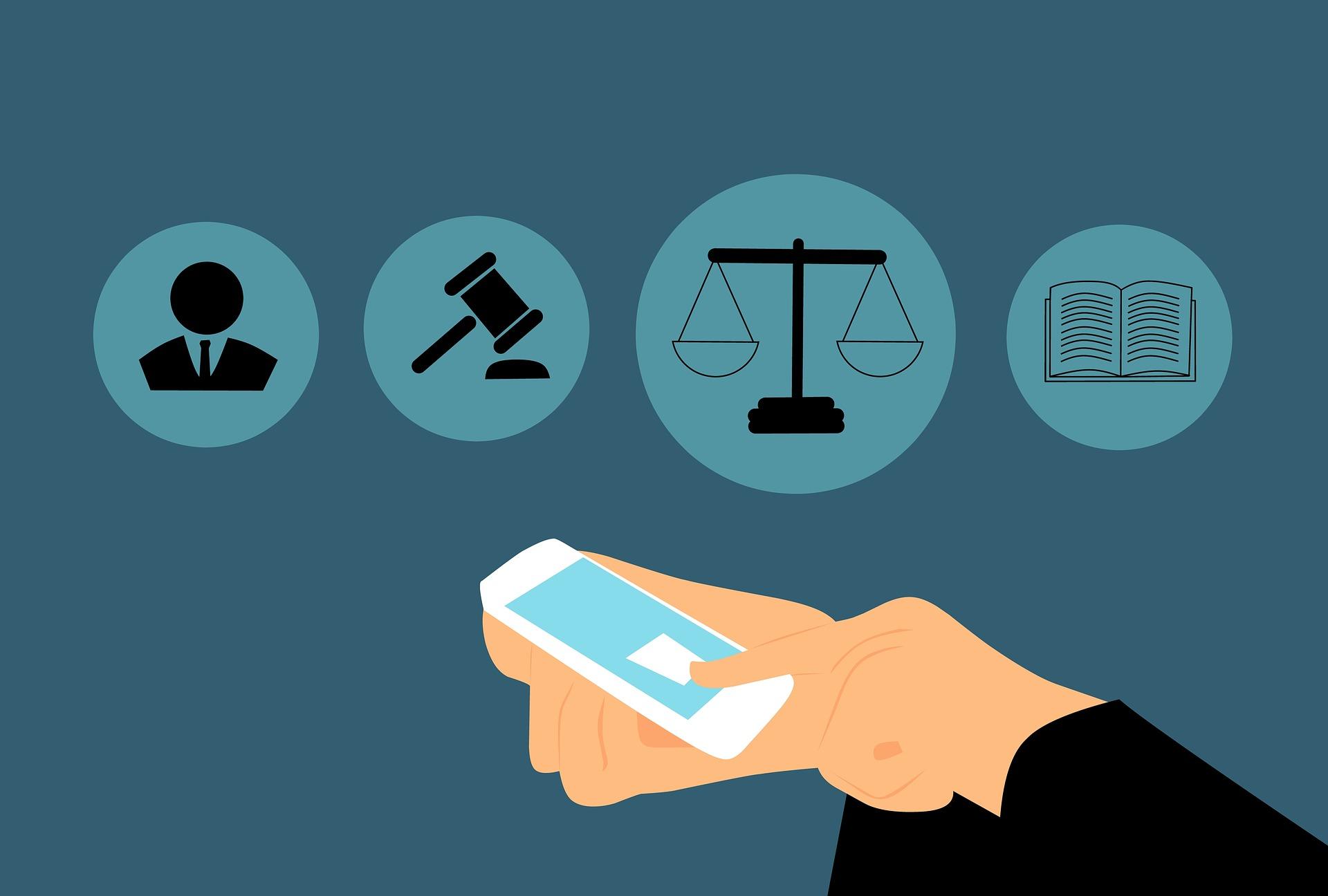 Seguridad nacional y el derecho a la información – UDLAP Contexto
