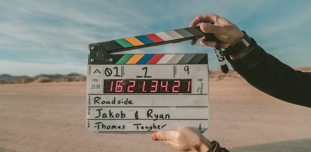 Cinematógrafo como extensión del pensamiento humano