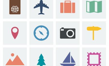 La tecnología en los destinos turísticos inteligentes