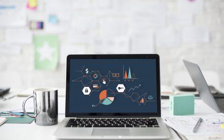 El ecosistema de las startups en México