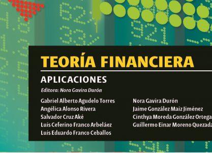 Teoría financiera: Aplicaciones