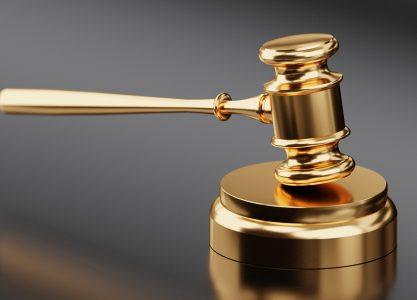 La contraposición jurídica de la competencia económica y las cláusulas de exclusividad