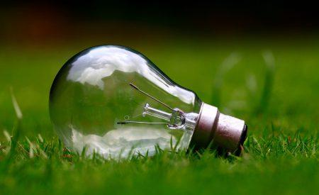 Energía, medio ambiente y desarrollo local