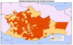 oaxaca 2