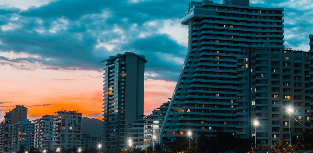 La importancia de la calidad del servicio en la economía mexicana