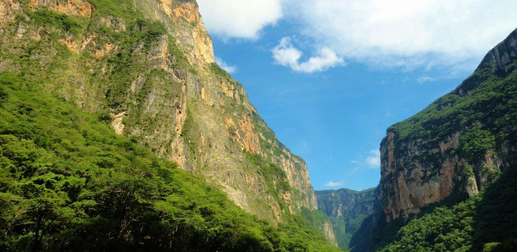 Proyecto estratégico para la conservación de los recursos naturales en el ejido de Lázaro Cárdenas, Yajalón, Chiapas