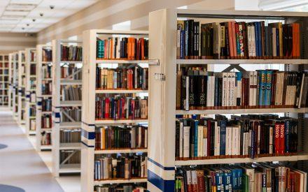 La internacionalización de las universidades en Bolivia