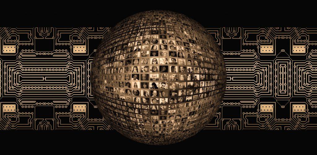 Externalización de procesos de tecnologías de la información y creación de valor en el sector público