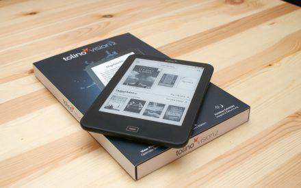 Literaturas digitales: nuevas formas de hacer y leer literatura