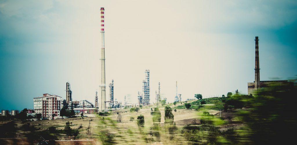 AMLO y la producción de urea