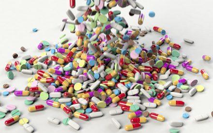 ¿Cómo desechar correctamente los medicamentos que ya no utilizo?