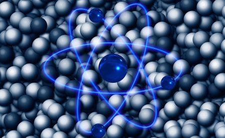 Nanoadsorbentes. Aplicación en remediación ambiental